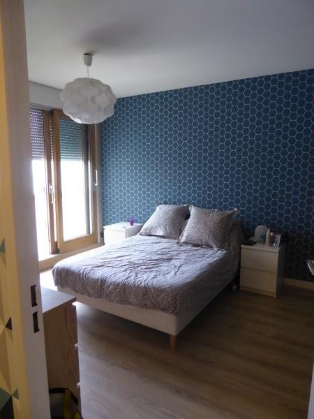 Sale apartment Lyon 7ème 400000€ - Picture 6