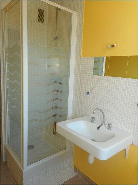 Rental apartment Juvisy sur orge 642€ CC - Picture 3