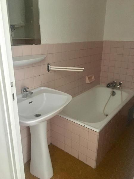 Location appartement Aix en provence 590€ CC - Photo 4