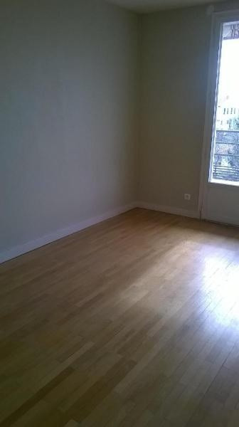 Location appartement Caluire 860€cc - Photo 4