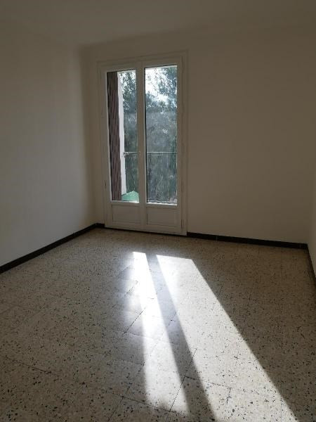 Location appartement Aix en provence 809€ CC - Photo 5