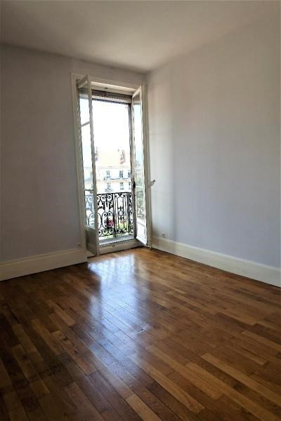 Location appartement Grenoble 1 479€ CC - Photo 4