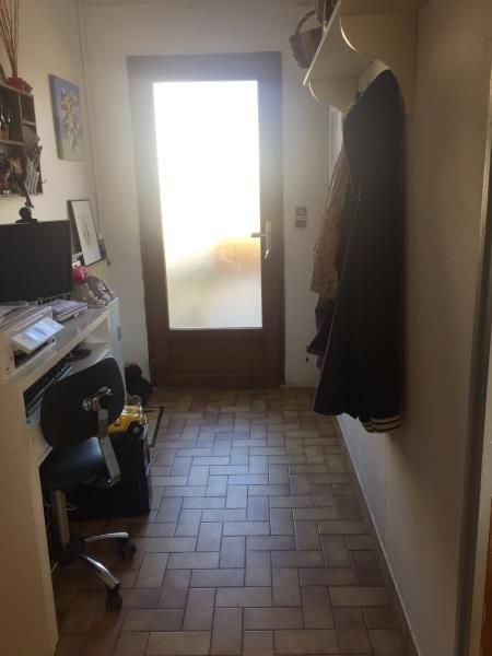 Rental house / villa St ouen 750€ CC - Picture 3