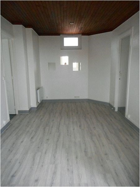 Location appartement Savigny/orge 635€ CC - Photo 2