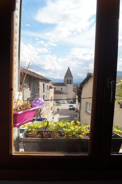 Sale house / villa Goncelin 145000€ - Picture 6