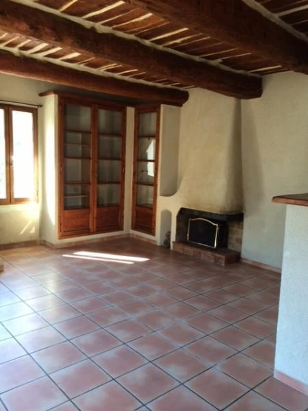 Location appartement Fuveau 720€ +CH - Photo 1