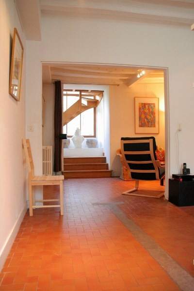 Location maison / villa Fontainebleau 1 120€ CC - Photo 2