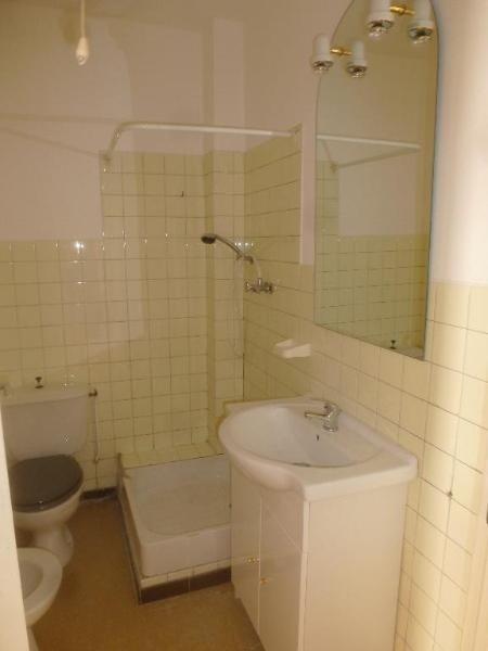 Location appartement Aix en provence 498€ CC - Photo 5