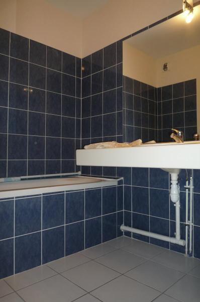 Location appartement Dijon 838€ CC - Photo 5