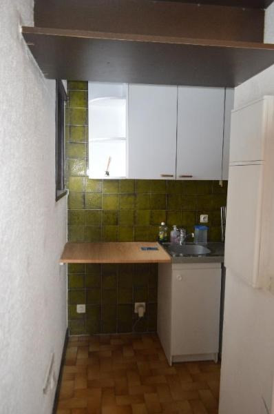 Location appartement Reignier-esery 525€ CC - Photo 3