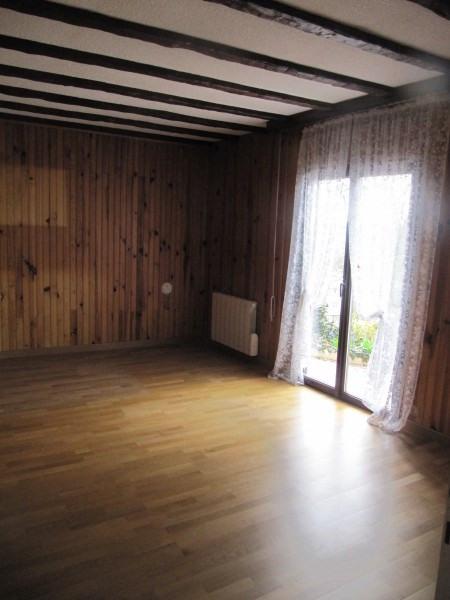 Location maison / villa La ferte alais 900€ CC - Photo 5