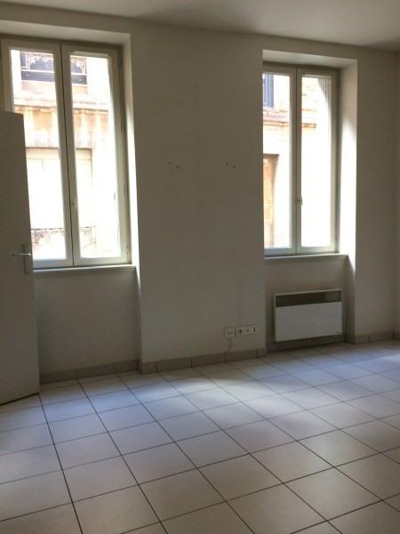 Location appartement Toulouse 446€ CC - Photo 1