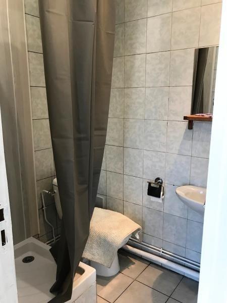 Location appartement Maisons laffitte 630€ CC - Photo 5