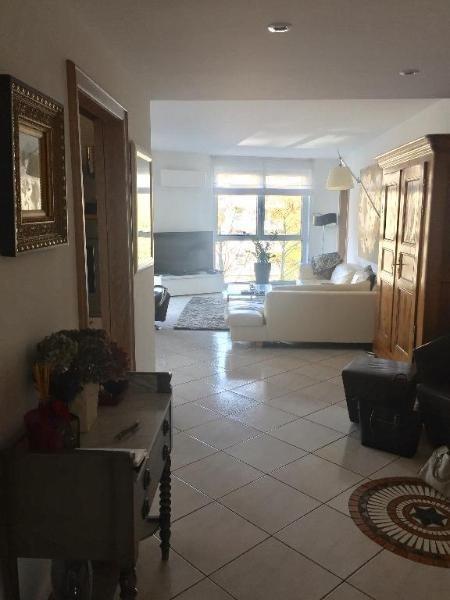 Verhuren vakantie  appartement Strasbourg 2080€ - Foto 5