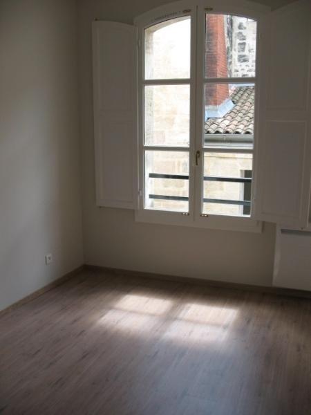 Location appartement Bordeaux 1620€ CC - Photo 2