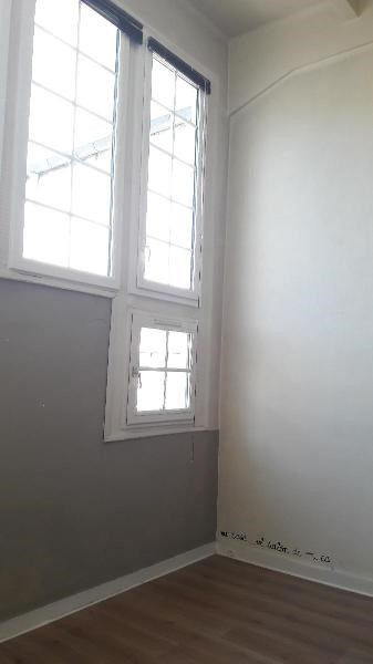 Location appartement Paris 15ème 1 070€ CC - Photo 6