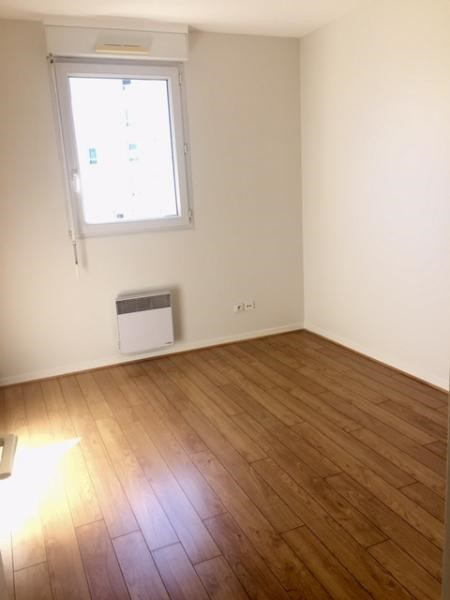 Location appartement Grenoble 622€ CC - Photo 4