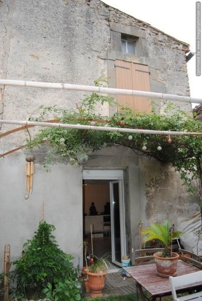 Vente maison / villa Bram 69 000€ - Photo 14