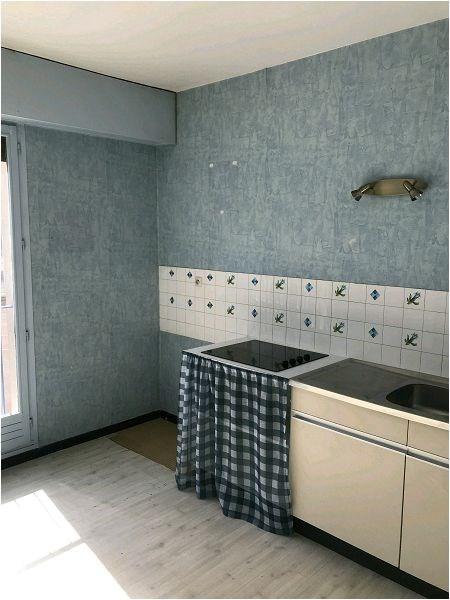 Sale apartment Viry chatillon 179000€ - Picture 3