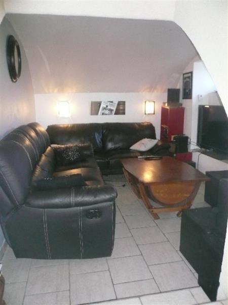 Vente maison / villa Sancerre 138000€ - Photo 3