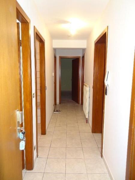 Alquiler  apartamento Strasbourg 745€ CC - Fotografía 2