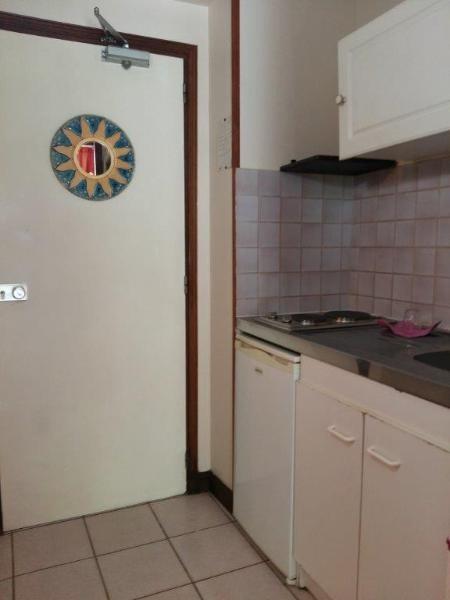 Sale apartment Sainte anne 56000€ - Picture 7
