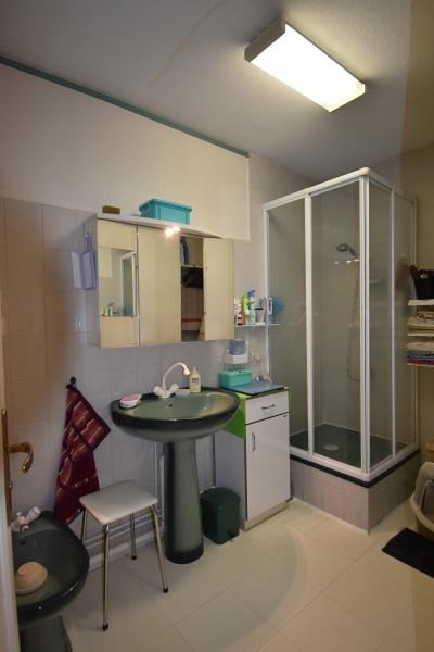 Vente appartement Arcachon 323300€ - Photo 6