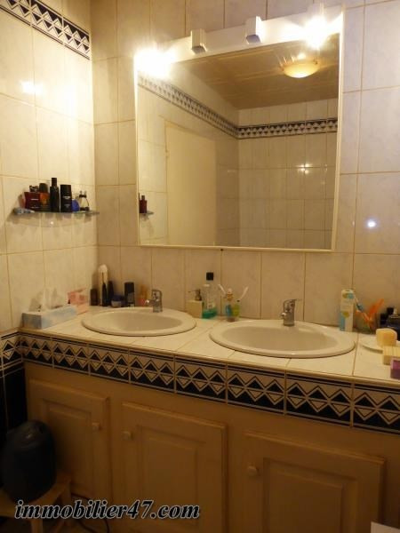 Vente maison / villa Granges sur lot 179 900€ - Photo 15