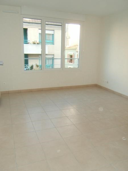 Location appartement Grenoble 536€ CC - Photo 1