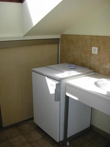 Rental apartment Bellignat 219€ CC - Picture 3