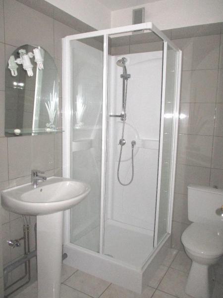 Location appartement La tronche 549€ CC - Photo 5