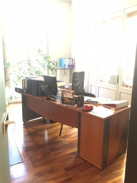 Location bureau Grenoble 2359€ CC - Photo 3