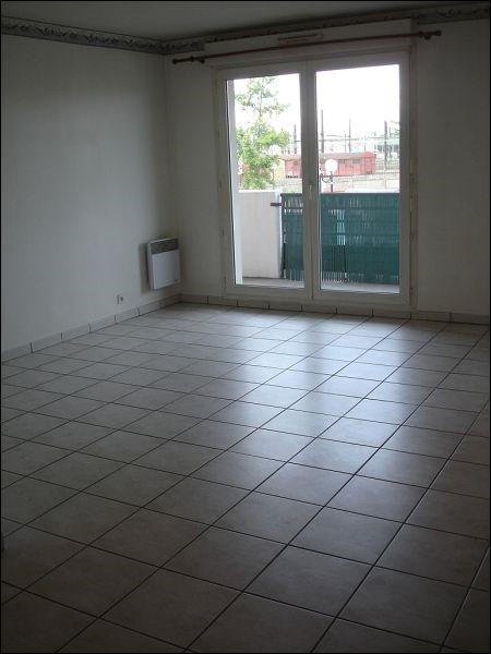 Location appartement Juvisy sur orge 755€ CC - Photo 2