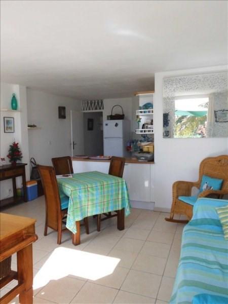 Sale apartment Le gosier 130000€ - Picture 2