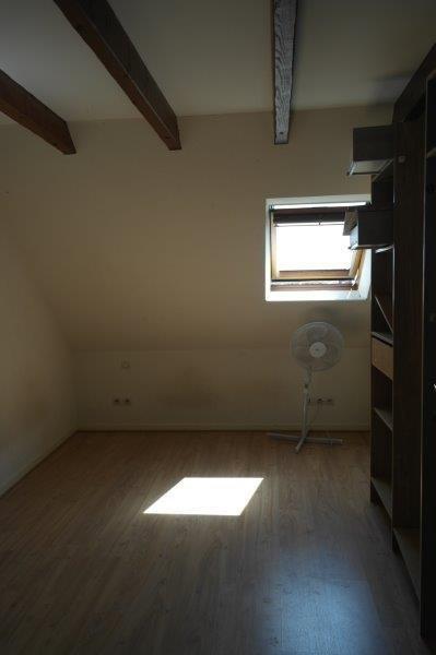 Location appartement Hoenheim 555€ CC - Photo 4