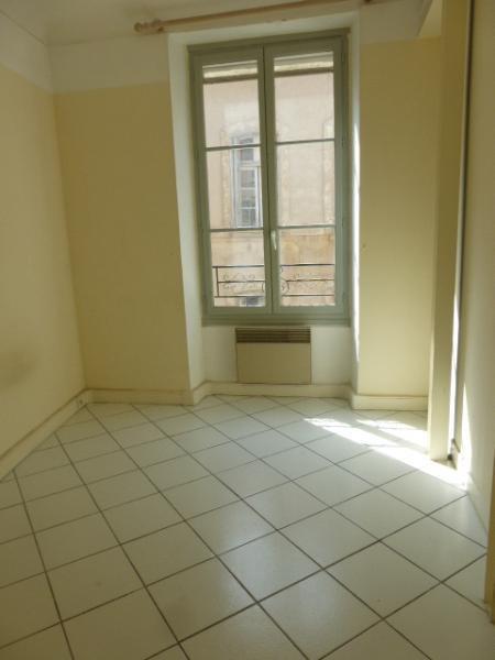 Rental apartment Aix en provence 814€ CC - Picture 5