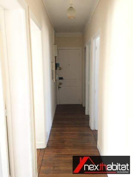 Vente appartement Le raincy 230 000€ - Photo 5