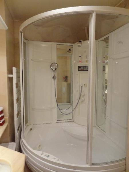 Location appartement Paris 8ème 1500€ CC - Photo 6