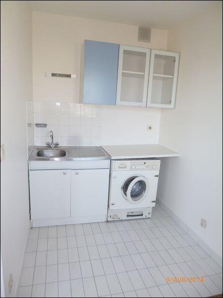 Location appartement Juvisy sur orge 568€ CC - Photo 3