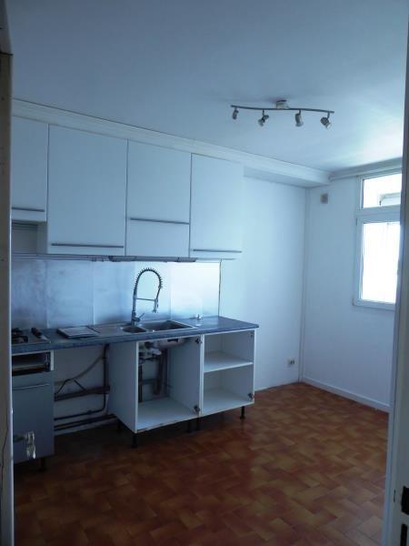 Sale apartment Saint priest 138000€ - Picture 5
