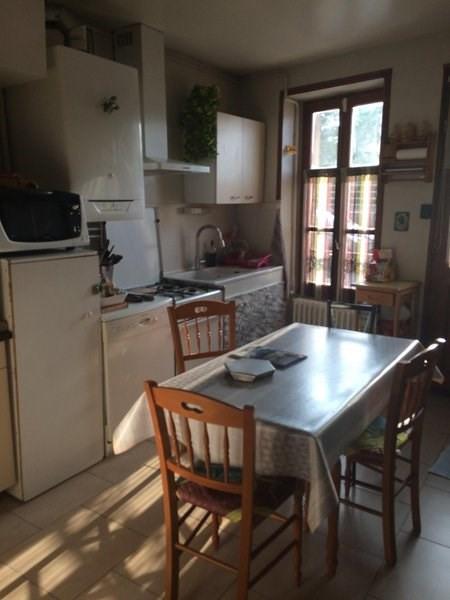 Sale house / villa Tain-l'hermitage 104000€ - Picture 4