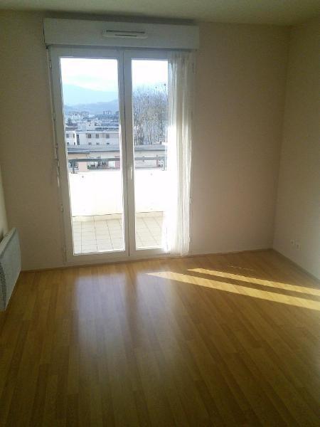 Location appartement Grenoble 1195€ CC - Photo 3