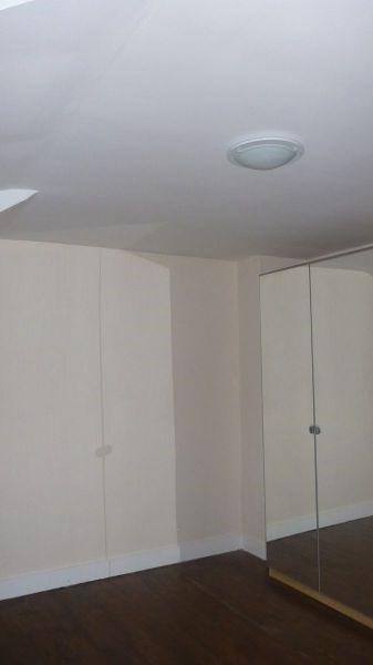 Location appartement Villeneuve sur auvers 650€ CC - Photo 5