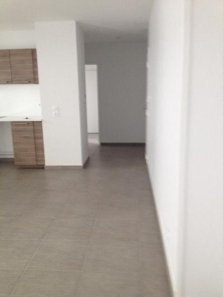 Location appartement Villeurbanne 814€ CC - Photo 8