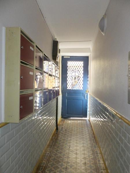 Location appartement Paris 3ème 698€ CC - Photo 5