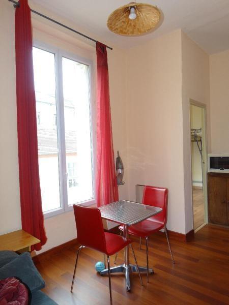 Vente appartement Vichy 35750€ - Photo 7