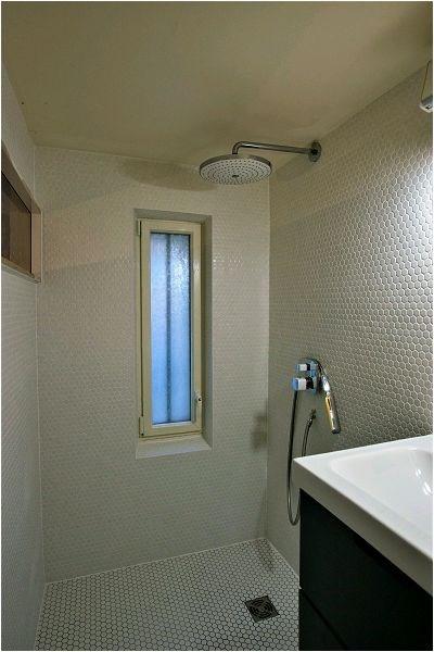 Vente appartement Montrouge 335000€ - Photo 5