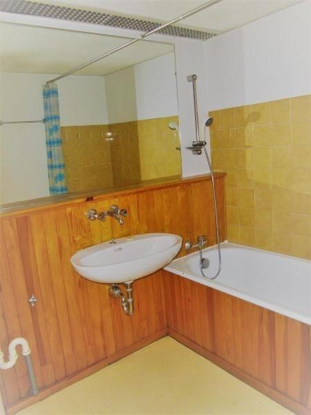 Location appartement Meylan 421€cc - Photo 4
