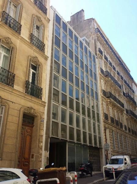 Vente Bureau Marseille 6ème 0