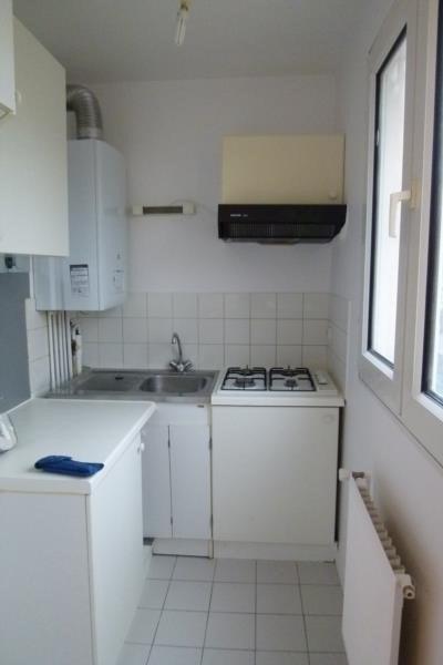Location appartement Plaisir 600€ CC - Photo 4